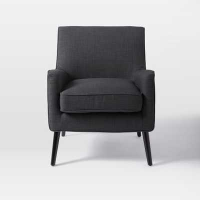 Book Nook Armchair - West Elm