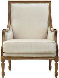 Marie Armchair - Home Decorators