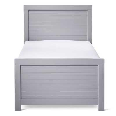Delta Children Rowen Bed - Twin - Target