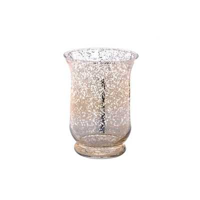 Glass Hurricane - Wayfair