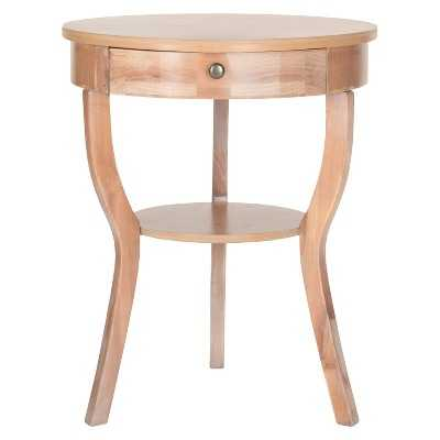 Safavieh Kendra End Table - Target
