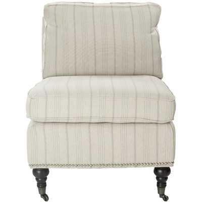 Zoey Chair - Wayfair
