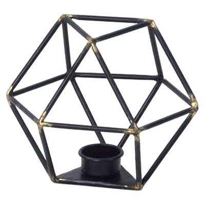 Decorative Candle Holder - Target
