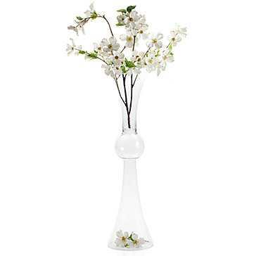 Clarion Vase - Z Gallerie