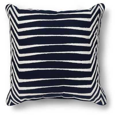 """Room Essentialsâ""""¢ Pillow (18x18"""")-Polyester insert - Target"""