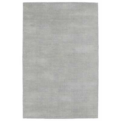 Luminary Area Rug - AllModern