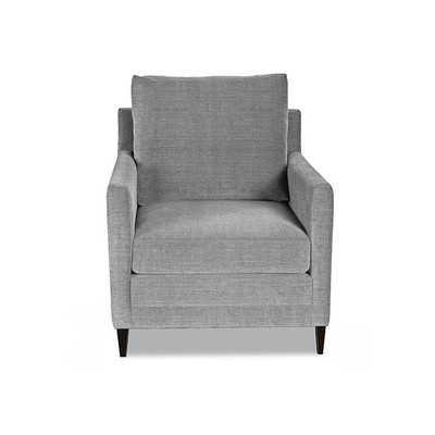 Jordan Lounge Chairby My Chic Nest - Wayfair