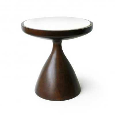 Buenos Aires Short End Table - AllModern