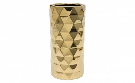 Prism Vases - Tall - Jayson Home