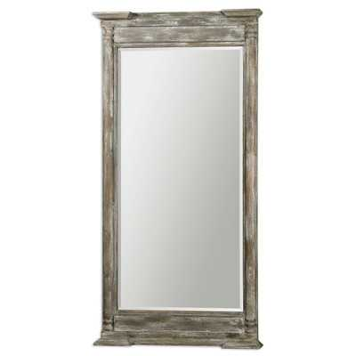 Valcellina Leaner Mirror - Wayfair