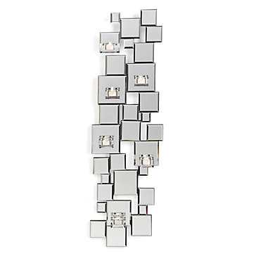 Balance Wall Sconce - Z Gallerie