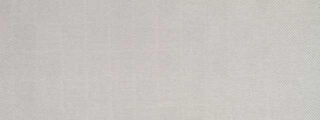 Boxed Squares   Zinc - Robert Allen