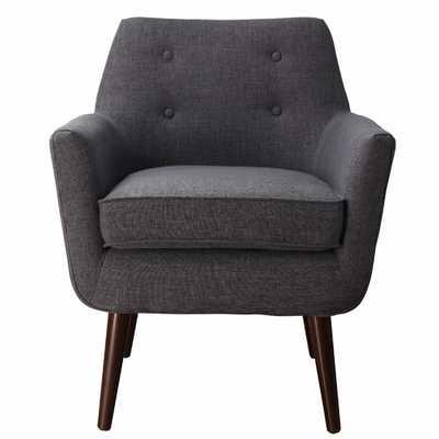 Clyde Arm Chair - AllModern