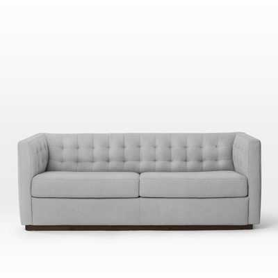 "Rochester Sofa - 82"" - West Elm"