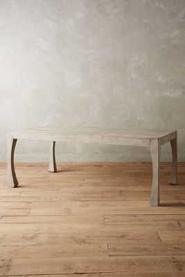 Navarra Dining Table - Anthropologie