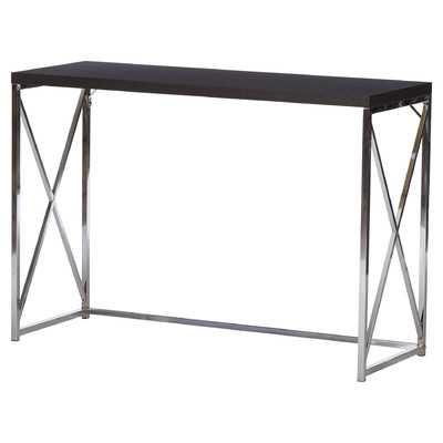 Rigel Console Table Set - Wayfair