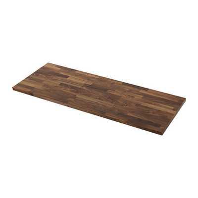KARLBY Countertop - Ikea