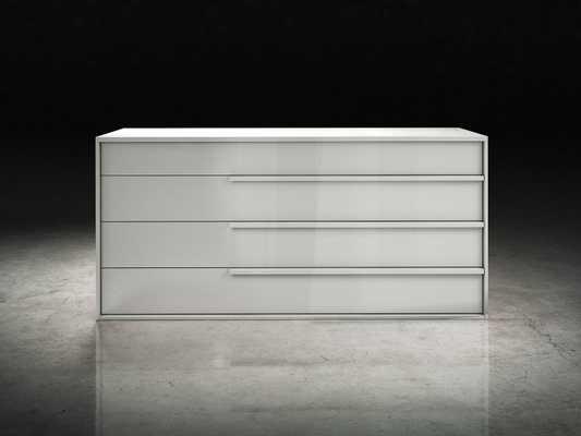 Jane Dresser - Modloft