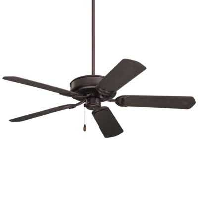 Sea Breeze Ceiling Fan - lumens.com