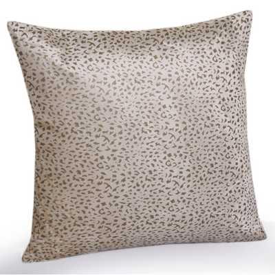 Leopard Throw Pillow - AllModern