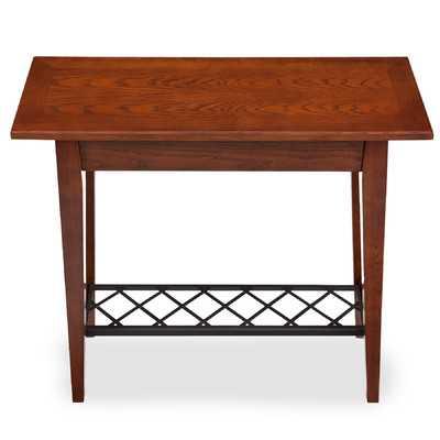 Latisse Console Table - Wayfair