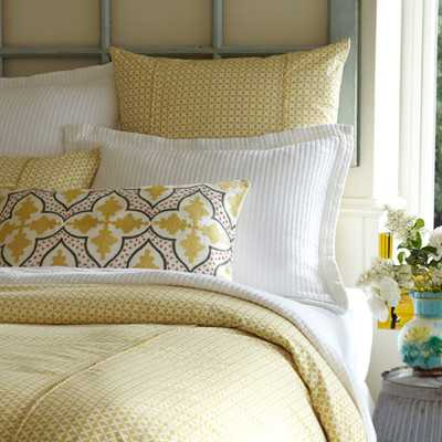 Charleston Duvet  Cover-Queen - Wayfair