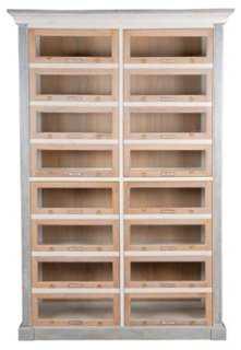 Bartlett Bookcase - One Kings Lane