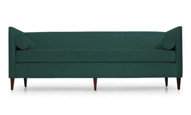 Lennon Sofa - Joybird
