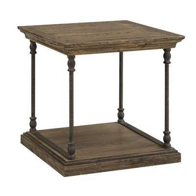 End Table II - Wayfair