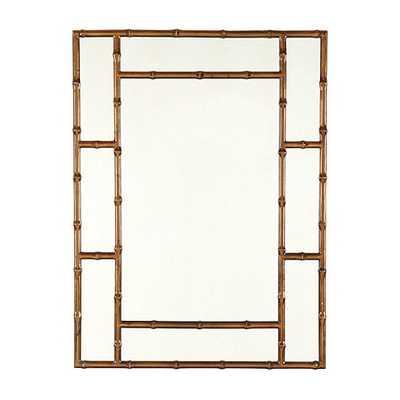 Tiana Mirror - Ballard Designs