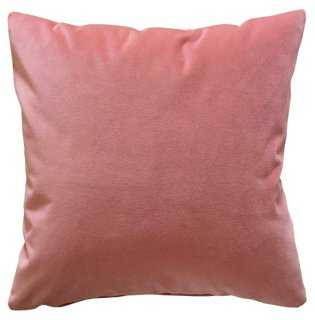 Cambridge 20x20 Pillow - One Kings Lane
