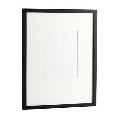 Gallery Individual Frame - West Elm