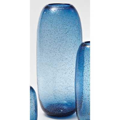Stardust Vase - Large - AllModern