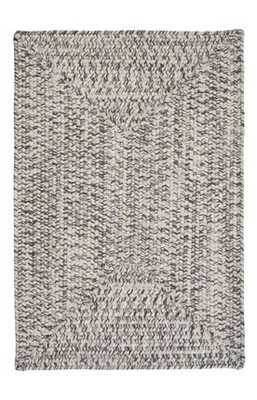 Colonial Mills CA Corsica Braided Rug - Rugs USA