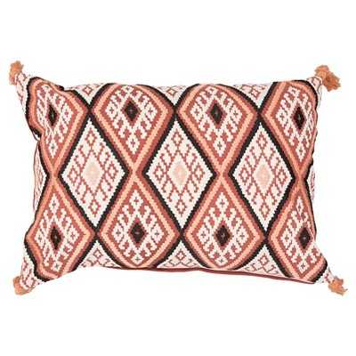 Jaipur Traditions Made Modern Decorative Pillow - Target