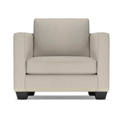 Catalina Chair CHOICE OF FABRICS - Apt2B