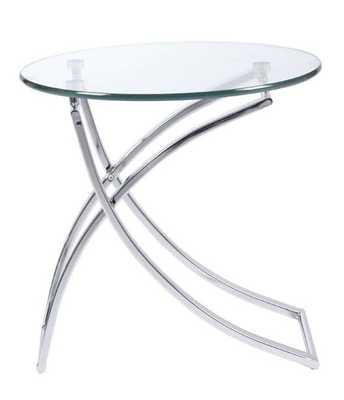 Ardmore Side Table - Apt2B