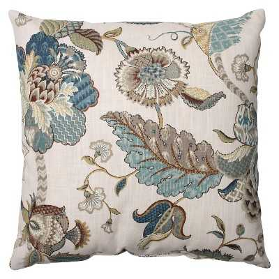Pillow Perfect Finders Throw Pillow - Target