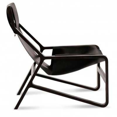 Toro Lounge Chair - BluDot