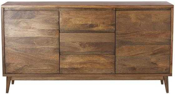 CONRAD SIDEBOARD - Home Decorators