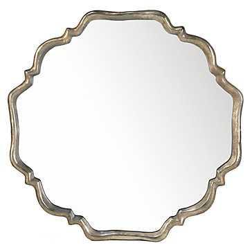 Valour Mirror - Z Gallerie