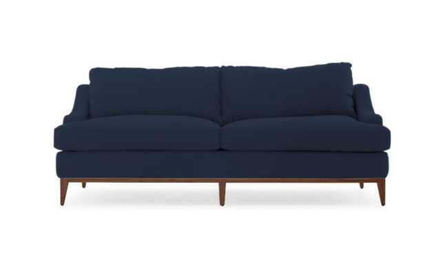 Price Sofa - Joybird
