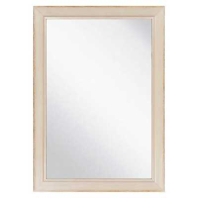 Surya Decorative Wall Mirror - Target