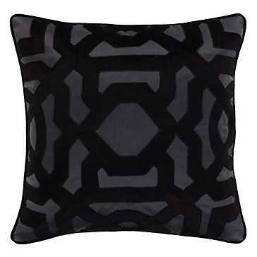 "Modello Pillow 22"" - Z Gallerie"