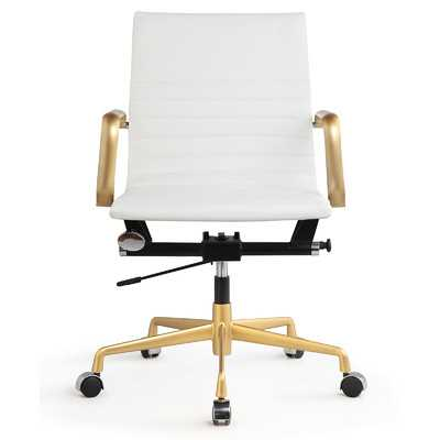Conference Chair - Wayfair