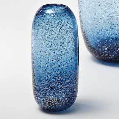 Stardust Vase - Small - AllModern