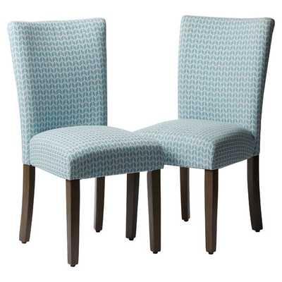 Parsons Chair - AllModern