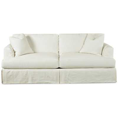 Carly Sleeper Sofa - Wayfair