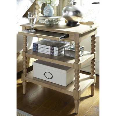 Nightstand - Wayfair