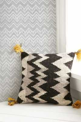 Chasing Paper Chevron Removable Wallpaper - Urban Outfitters